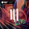Productafbeelding III (Live At Hillsong Conference)