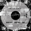 Productafbeelding The Very Best Of Hillsong (Volume 2)