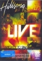 Productafbeelding Mighty To Save - 2DVD