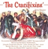Productafbeelding 'The Crucifixion'