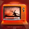 Productafbeelding CD Life@Opwekking 16 - Breaking News (217-228)