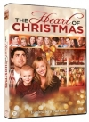 Productafbeelding The Heart of Christmas