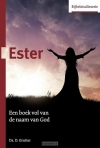 Productafbeelding Ester