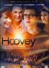 Productafbeelding Dvd Hoovey
