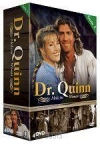 Productafbeelding Dr. Quinn Serie 5