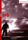 Productafbeelding Job