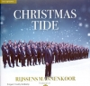 Productafbeelding Christmas tide