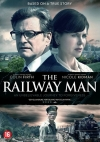 Productafbeelding The railway man