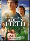Productafbeelding Abels Field (DVD)