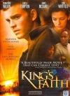 Productafbeelding King's Faith (DVD)