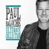 Productafbeelding Paul Baloche Ultimate Collection