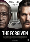 Productafbeelding The Forgiven
