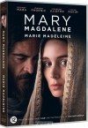 Productafbeelding Mary Magdalene DVD
