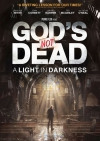 Productafbeelding God's Not Dead 3 - A light in darkness