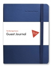 Productafbeelding Marriage Course Guest Journal