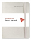 Productafbeelding Pre-Marriage Course Guest Journal
