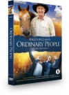 Productafbeelding Ordinary People