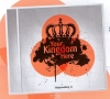 Productafbeelding CD Life@Opwekking 14 - Your Kingdom Here (193-204)