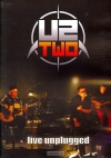 Productafbeelding Dvd live unplugged