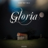 Productafbeelding Gloria