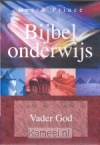Productafbeelding Dvd Vader God