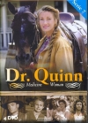 Productafbeelding Dvd dr quinn serie 7