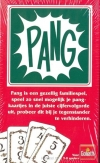 Productafbeelding Spel pang