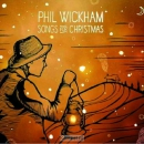 Productafbeelding Songs for Christmas (CD)