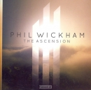 Productafbeelding The Ascension (CD)