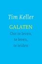 Productafbeelding Galaten