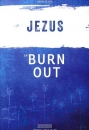 Productafbeelding Jezus en burn out