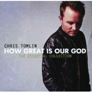 Productafbeelding How Great Is Our God (CD)
